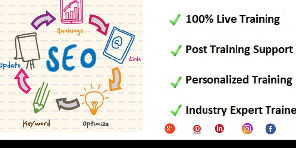 SEO training in Chandigarh seo training in chandigarh SEO training in Chandigarh with Certification and Live Projects Seo training in mohali