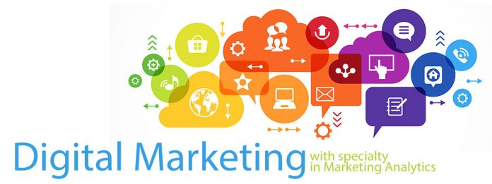 digital marketing company in chandigarh