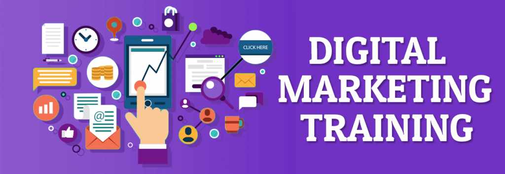 Digital marketing course in Mohali digital marketing course in mohali Digital marketing course in Mohali with certification & placement digital marketing training in chandigarh 1024x354