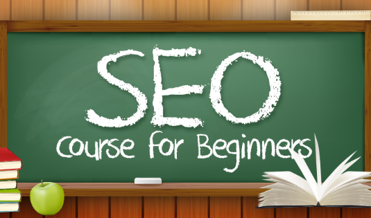 seo course in himachal pradesh
