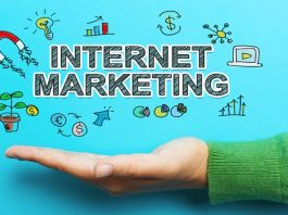 internet marketing course in chandigarh