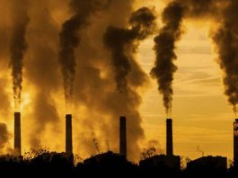 most polluted city in india