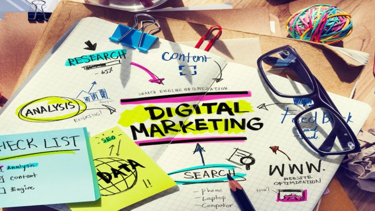 why choose digital marketing as a carrier ? digital marketing course in amritsar Digital Marketing Course in Amritsar Digital Marketing Course in Amritsar4 747x420