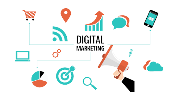 digital marketing course in shimla