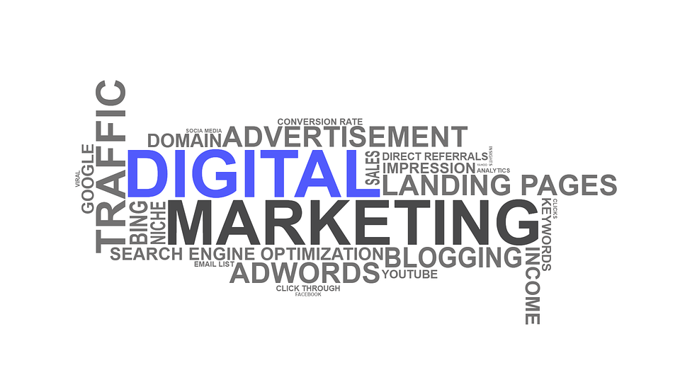 Top10digital-marketingstrategy digital marketing course in mohali Digital marketing course in Mohali with certification & placement digital marketing
