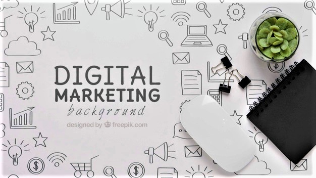 Digital marketing training in Ambala digital marketing training in ambala Digital marketing training in Ambala with Certification & Live Project 5g wifi connection digital marketing 23 2148386093