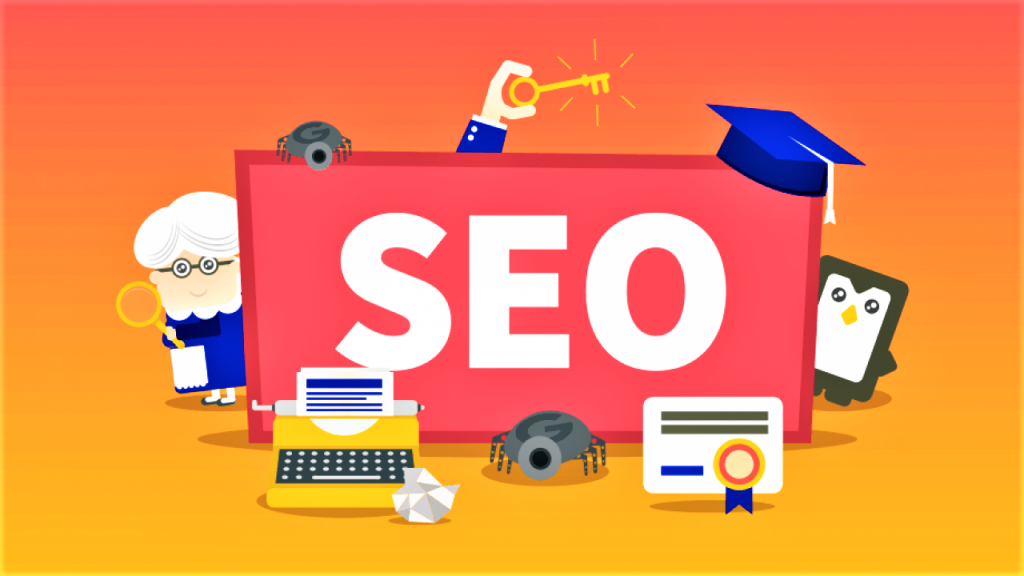 seo course in himachal pradesh seo course in himachal pradesh SEO course in Himachal Pradesh with Google certifcate   live projects SEO 1024x576