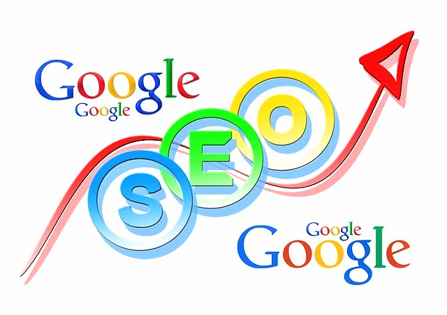SEO training in Chandigarh seo training in chandigarh SEO training in Chandigarh with Certification and Live Projects SEO bike rental 640