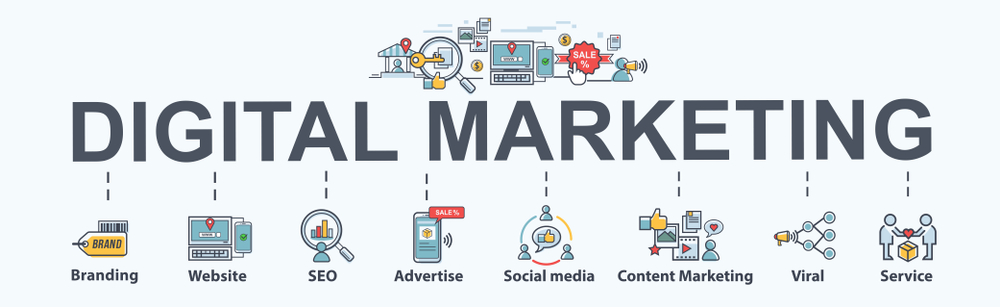 digital marketing training in ambala , digital marketing course in ambala digital marketing training in ambala Digital marketing training in Ambala with Certification & Live Project digital marketing training in ambala digital marketing course in ambala