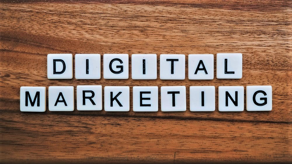 Digital marketing training in Ambala digital marketing training in ambala Digital marketing training in Ambala with Certification & Live Project photo 1557838923 2985c318be48