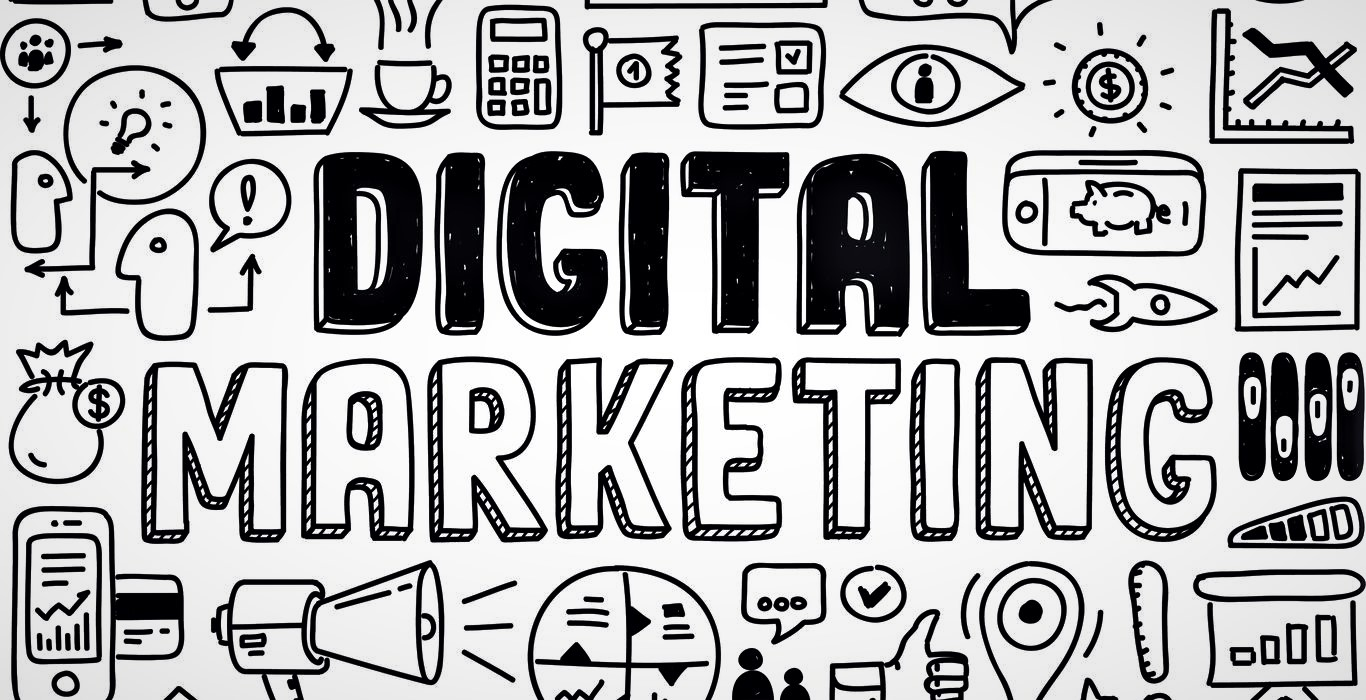 Digital marketing course in hamirpur digital marketing course in hamirpur Digital marketing course in Hamirpur with Certification & live Project 185475