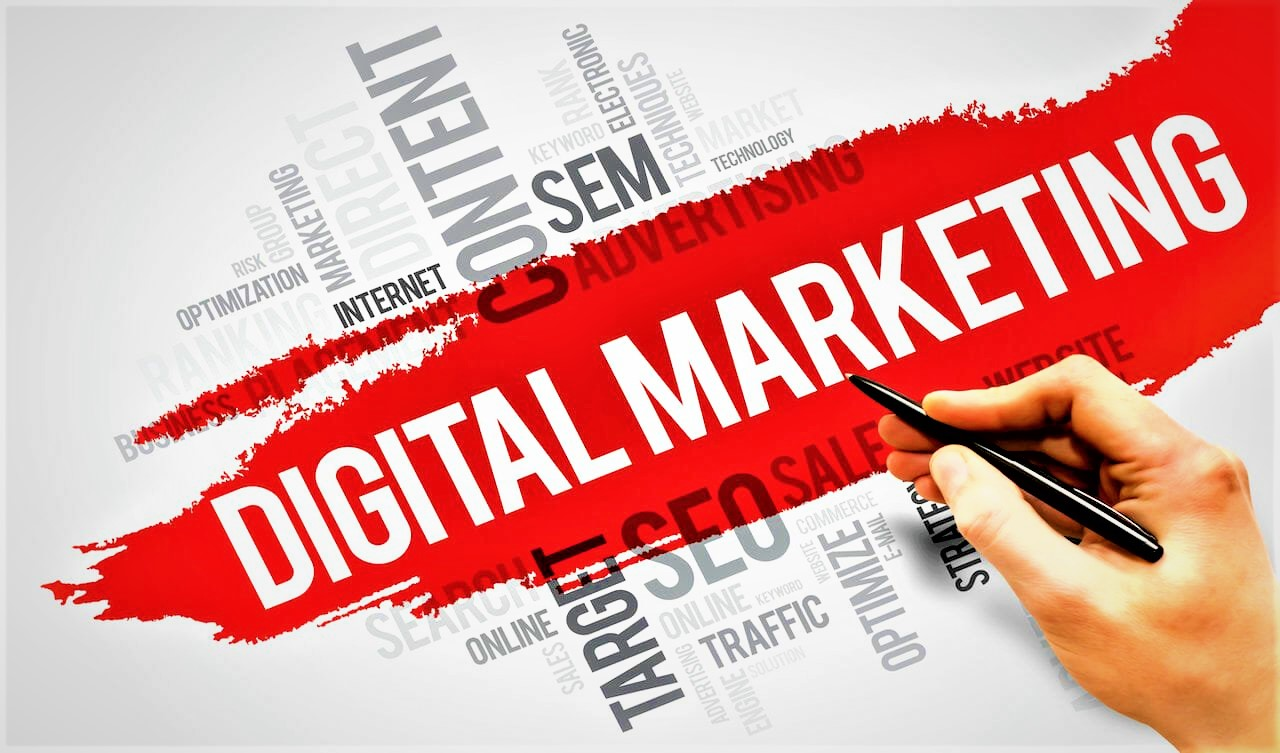 Digital marketing course in Hamirpur digital marketing course in hamirpur Digital marketing course in Hamirpur with Certification & live Project SG How to Choose the Best Digital Marketing Agency for Your Business in 2019