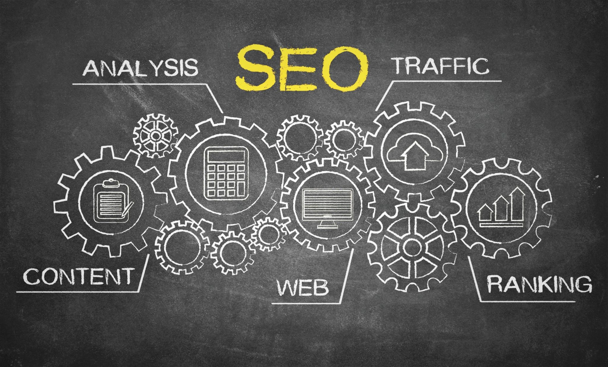 Seo course in Haryana -Netmax technologies seo course in haryana SEO course in Haryana with Certification & Live Projects seo search engine optimization concept 644911062 5ae3efdd04d1cf003cf95b58 scaled