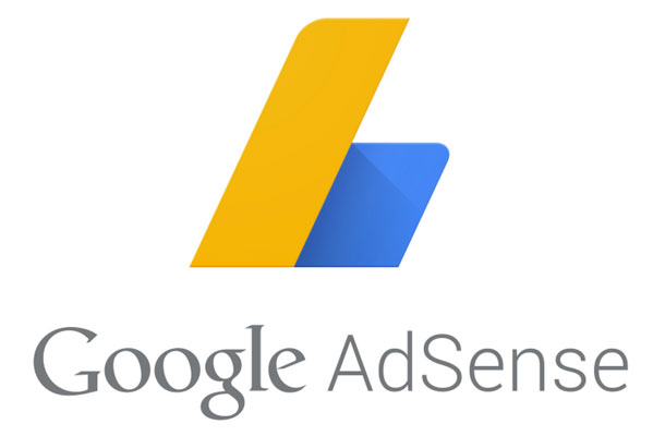 best ways to increase adsense cpc best ways to increase adsense cpc Best ways to Increase Adsense CPC in google Adsence 2c890571b220548f8c506a3f153160e9 3