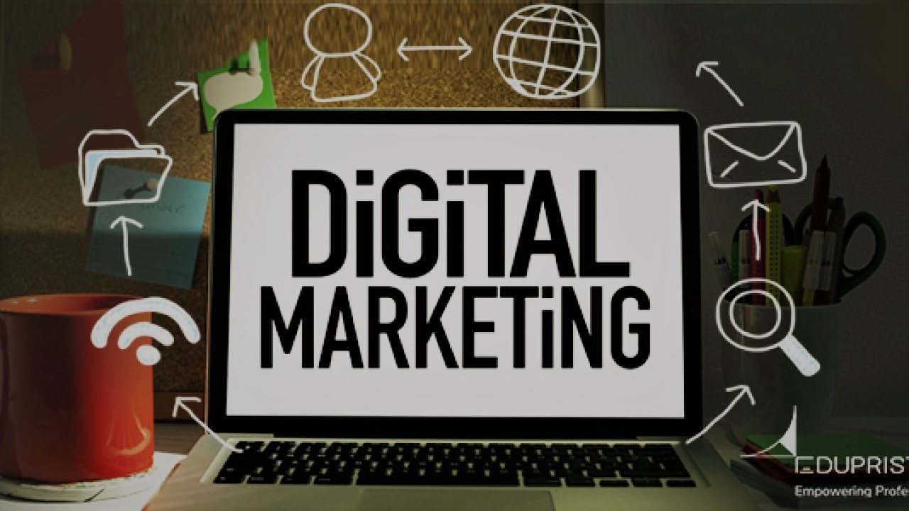 Digital Marketing course in Dharamshala digital marketing course in dharamshala Digital Marketing course in Dharamshala with certification & placement 6 Aspects of Digital Marketing you should Know