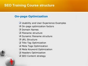 seo course in punjab seo course in punjab SEO course in Punjab with Certification and live projects 6f302730291ae4d4d0507c90253fdb71 5