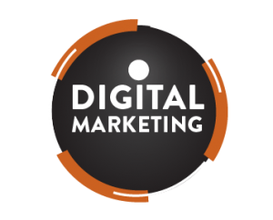 Digital Marketing training in ambala digital marketing training in ambala Digital marketing training in Ambala with Certification & Live Project 8e5af9b66e340ce4caa740ec33eb1d75 40