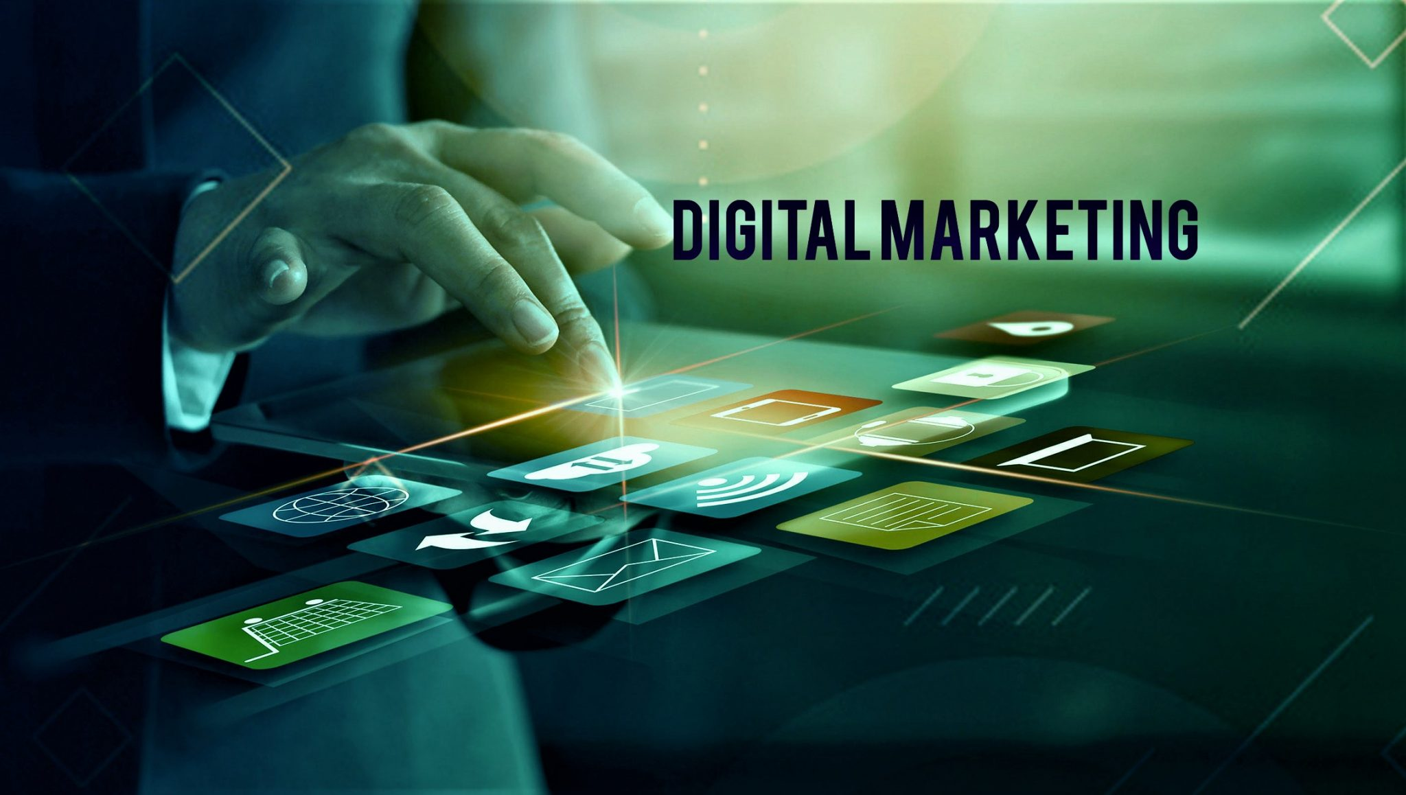 Digital Marketing Course in Kurukshetra digital marketing course in kurukshetra Digital Marketing Course in Kurukshetra with live project Accessibility Is the Missing Link in Your Digital Marketing Strategy1