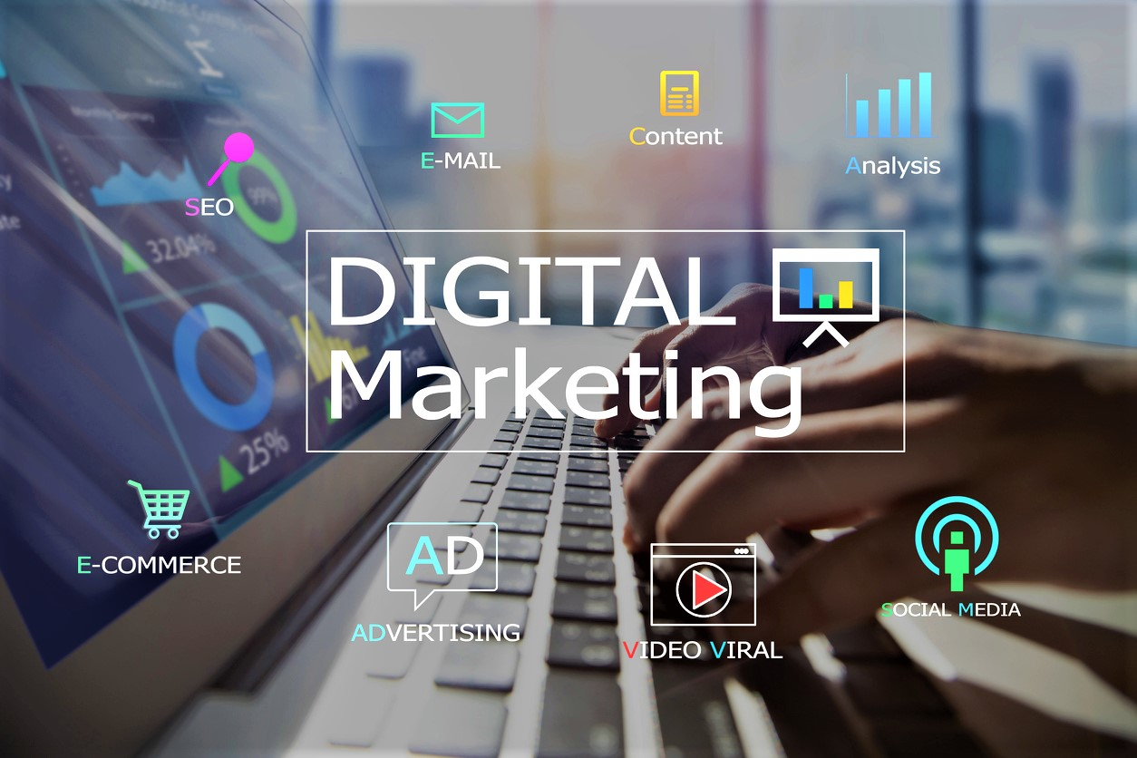 Digital marketing course in Mohali digital marketing course in mohali Digital marketing course in Mohali with certification & placement Digital marketing concept 1