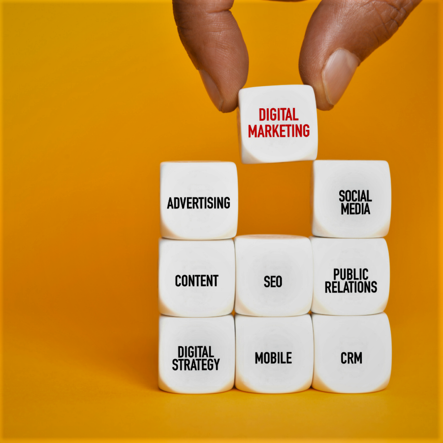 Digital marketing course in Mohali digital marketing course in mohali Digital marketing course in Mohali with certification & placement digital marketing 1 900x900 1