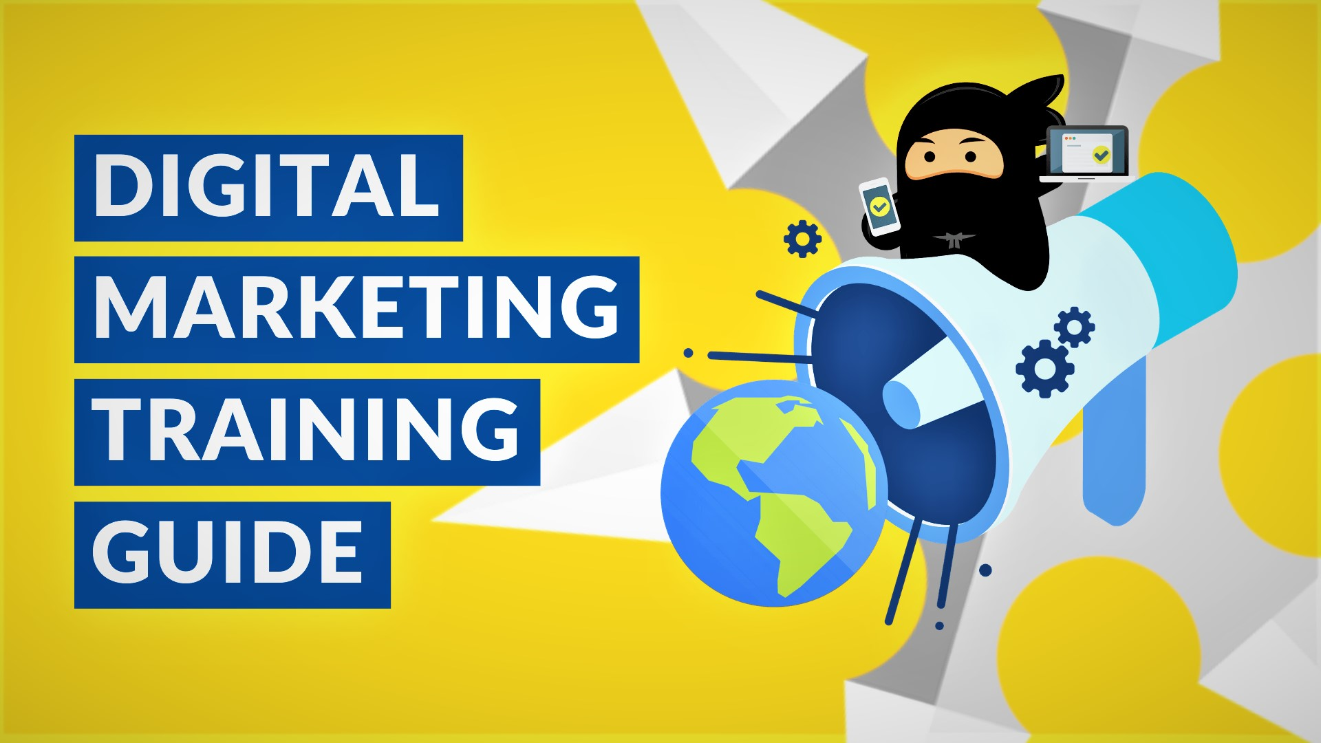 Digital marketing course in Mohali digital marketing course in mohali Digital marketing course in Mohali with certification & placement feature digital marketing training guides