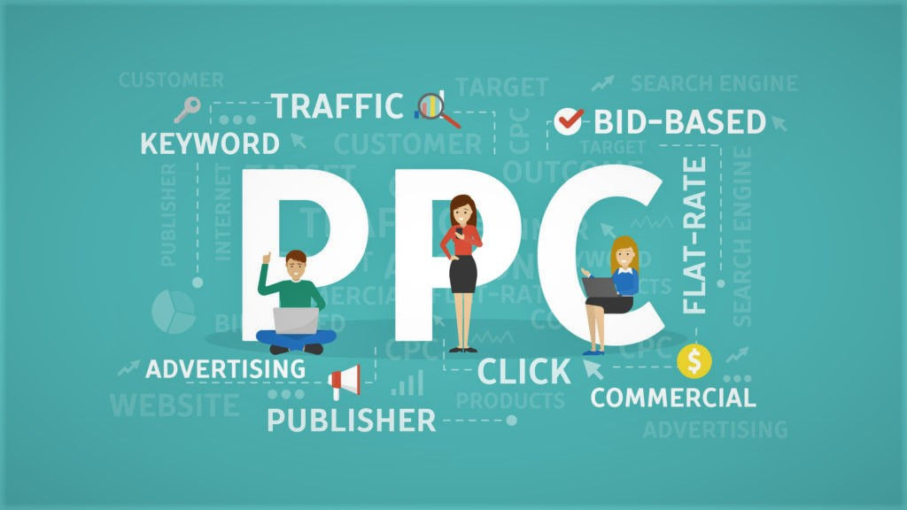 PPC training in Chandigarh by Netmax technologies ppc training in chandigarh PPC training in chandigarh with Certification & live projects yyyy